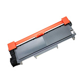 FujiXerox CT202330 全新碳粉匣 副廠 P225d/P265dw/M225dw/M225z/M265z