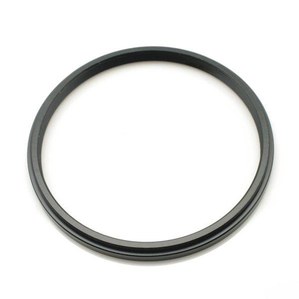 又敗家@40.5-37mm濾鏡轉接環(大轉小逆接)40.5mm-37mm保護鏡轉接環40.5mm轉37mm濾鏡接環40.5轉37