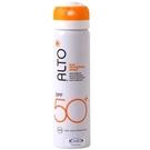 ALTO 艾多曬全效防曬噴霧 SPF50+小小橘(2瓶)