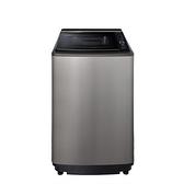 【聲寶SAMPO】19公斤變頻洗衣機 ES-L19DPS(S1)
