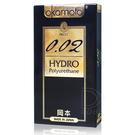 日本 OKAMOTO 岡本OK 002水...