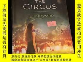二手書博民逛書店That罕見time i joined the circusY302880 J.j.Howard Schola