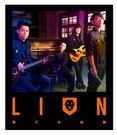 獅子合唱團 LION CD附LION吉他...