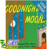 【103玉山網】 2014 美國銷書榜單 Goodnight Moon  $566