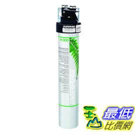 EVERPURE (美國愛惠普) Pentair Everpure MC2 愛惠普 淨水器 濾芯 MC2(不含濾頭)