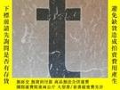 二手書博民逛書店韓語原版書罕見光洙的想法3Y334027 樸光洙 韓國SODAM出版社 出版1999
