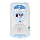 免運費 大家源 7.2公升 304不鏽鋼 紅外線 冰溫熱 開飲機/飲水機/淨水機 TCY-563701 台灣製造