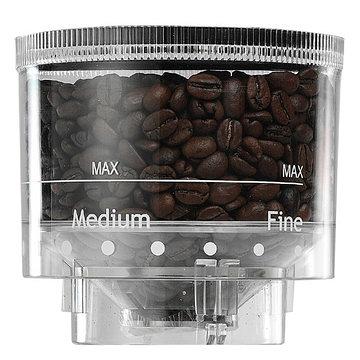 金時代書香咖啡 TIAMO FP2506S豆槽(不含蓋) 頂級磨豆機用 BC0175