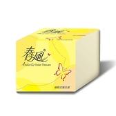 【春風】單抽式衛生紙250抽x48包-箱購