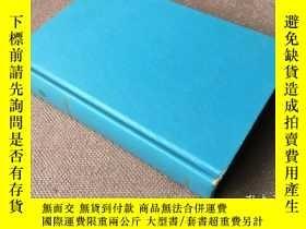 二手書博民逛書店Airport罕見  航空港 (英語 精裝 毛邊本)Y27831