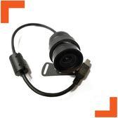 MIO MIVE M30 防水後鏡頭 適用 M738D/M733 【預購送後視鏡固定架】