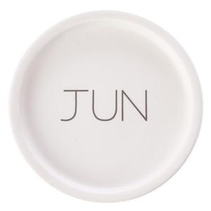 HOLA 馬克杯蓋 6月 June Jun.