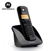 MOTOROLA 數位無線電話 C-401
