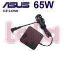 asus 華碩 高品質 65w 變壓器 asus k555l x450c f550v f551c f555l充電器