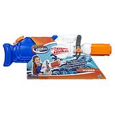 9-10月特價 NERF樂活射擊遊戲 SUPER SOAKER超威水槍 HYDRA加農砲 TOYeGO 玩具e哥