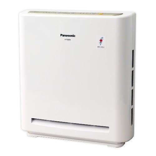 國際 Panasonic 負離子空氣清淨機 F-P15EA