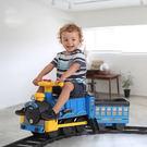 蒸汽小火車/ 兒童可乘/ 電動車/ 火車...