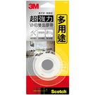 3M VHB 超強力雙面膠帶 多用途專用 12mm