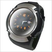 【北台灣防衛科技】手錶GPS追蹤器