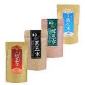 易珈生技 纖Q好手藝 綠豆水/薏仁水/紅豆水/黑豆水  ◆86小舖 ◆