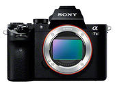 Sony A7 II Body〔單機身〕ILCE-7M2 平行輸入