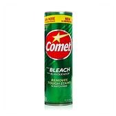 美國Comet萬能去汙粉28oz