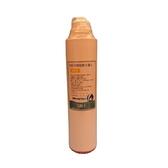 水力士Waterlex快拆式樹脂軟水減少水垢濾心