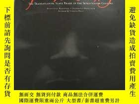 二手書博民逛書店Spirits罕見of the Passage The Tran
