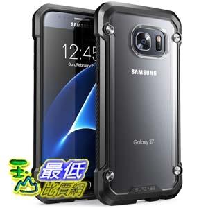 [美國直購] SUPCASE Samsung Galaxy S7 Case 兩色 [Unicorn Beetle Series] 手機殼 保護殼