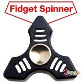 指尖陀螺解壓減壓手指陀螺指間旋螺成人盜夢空間情人節送玩具