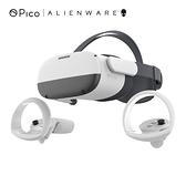 VR眼鏡 Pico Neo3 VR一體機vr眼鏡vr游戲3D智慧眼鏡 阿薩布魯