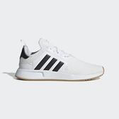 Adidas Originals X_PLR [BD7985] 男鞋 運動 休閒 復古 球鞋 舒適 耐穿 愛迪達 白