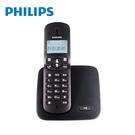 PHILIPS飛利浦 無線數位電話 DCTG1861B/96