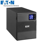 ◤全新品 含稅 免運費◢ Eaton 伊頓飛瑞 5SC1000 在線互動式不斷電系統