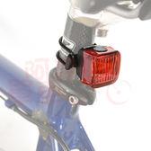 *阿亮單車* Landrop GLR101 充電式後燈《B29-330》