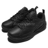 New Balance 走路鞋 626 系列 全黑 工作鞋 女鞋 黑色 【PUMP306】 WID626K2D