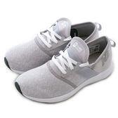 New Balance 紐巴倫 經典 復古  多功能(訓練)鞋 WXNRGOH 女 舒適 運動 休閒 新款 流行 經典