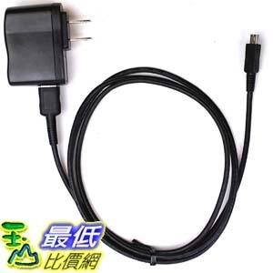 [美國直購] Guerrilla charger for Texas Instruments TI Nspire CX & CX CAS TI 84 Plus C 充電器 _d13