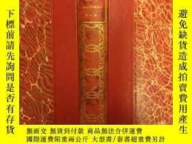 二手書博民逛書店Modern罕見Eloquence: Edition De Lu