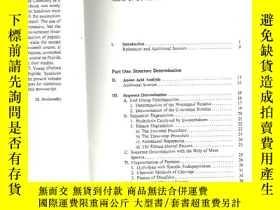 二手書博民逛書店Peptide罕見Chemistry: A Practical