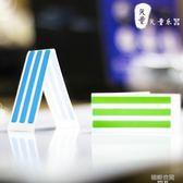 卡林巴拇指琴教材 視頻 音名貼音位貼小配件沙鏈收納袋配件集合