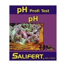 Salifert 荷蘭【海水PH測試劑 (50次)】淡•海水適用 可測50次 魚事職人