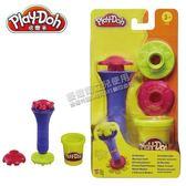 Play-Doh 培樂多 超級工具組-製模造型機[衛立兒生活館]