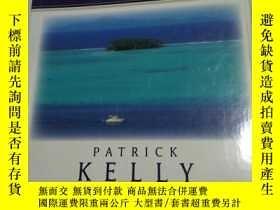 二手書博民逛書店TAX-FREE罕見RETIREMENT PATRICK KEL