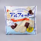 【北日本】香草鹽味帆船餅157g(賞味期限:2020.05)