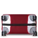 箱包旅游行李箱套保護套