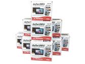 GOLiFE DVR5 【送宇瞻32G】行車記錄器 +多功能智慧 Wi-Fi 5吋聲控導航平板/優 PAPAGO WAYGO810