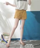 涼鞋女仙女風夏季鞋子新款韓版百搭簡約學生平底鞋潮聖誕交換禮物