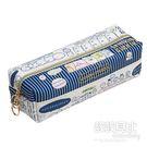 角落生物 雙層 鉛筆袋 收納袋 上下層 Sumikko Gurash 日本正版 該該貝比日本精品 ☆
