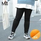 Miss38-(現貨)【A09280-1...